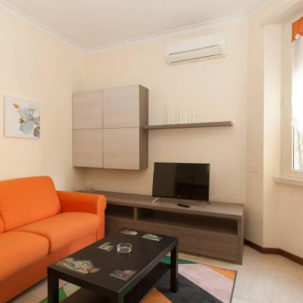 Rent this 2 bed apartment on Via Pasquale Tola in 00179 Rome RM, Italy