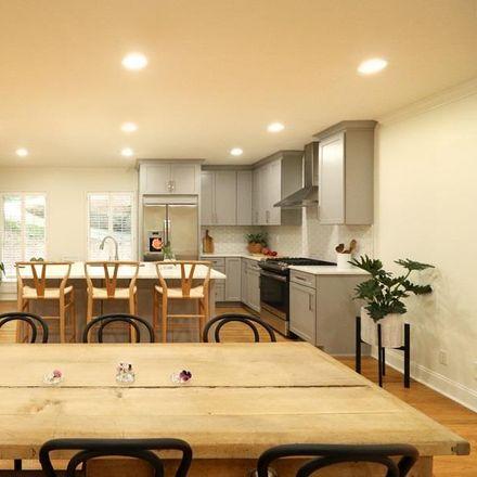 Rent this 3 bed house on Starlight Dr NE in Atlanta, GA