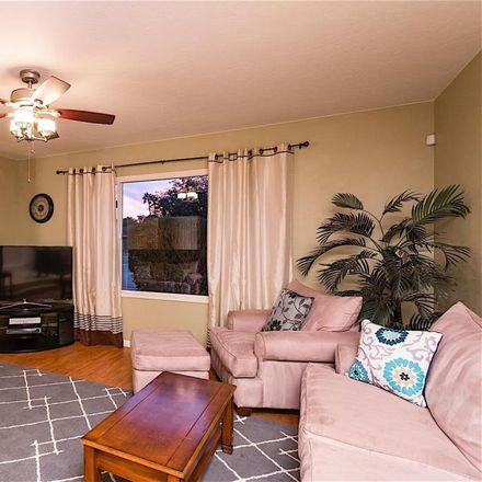Rent this 4 bed house on 5821 North 82nd Street in Scottsdale, AZ 85250