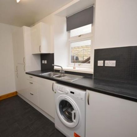 Rent this 2 bed apartment on Pumpgate Street in Inverness IV3 8HX, United Kingdom