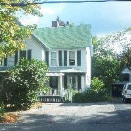 Rent this 5 bed house on 66 Webster Street in Malone Village limit, NY 12953
