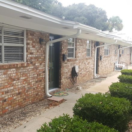 Rent this 2 bed apartment on 715 Greenwood St in Fort Walton Beach, FL