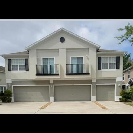 Rent this 1 bed room on 6577 Goldenrod Road in Orlando, FL 32822