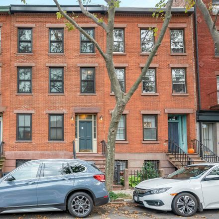 Rent this 4 bed apartment on 73 Gold Street in New York, NY 11201