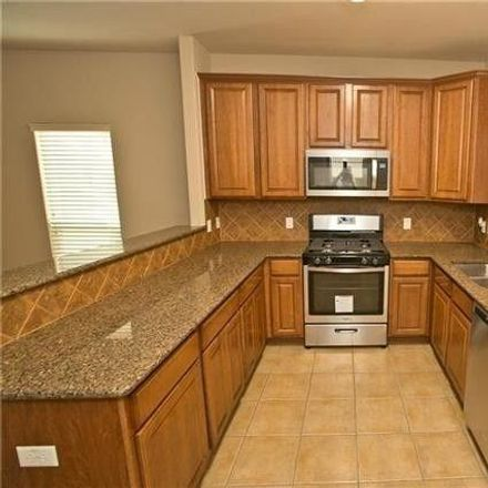Rent this 3 bed house on 635 McGarity in Kyle, TX 78640