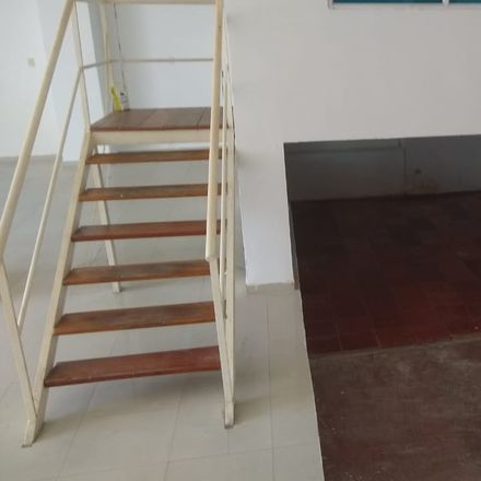 Rent this 0 bed apartment on Avenida Carrera 31 in Alcibia, 130015 Cartagena
