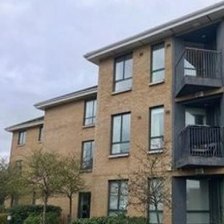 Rent this 1 bed apartment on Ardlea Road in Beaumont C ED, Dublin