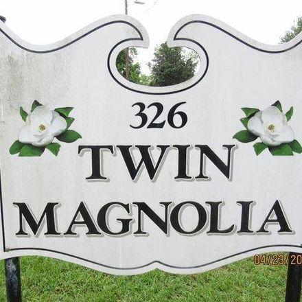 Rent this 2 bed apartment on 342 West Hampton Avenue in Sumter, SC 29150