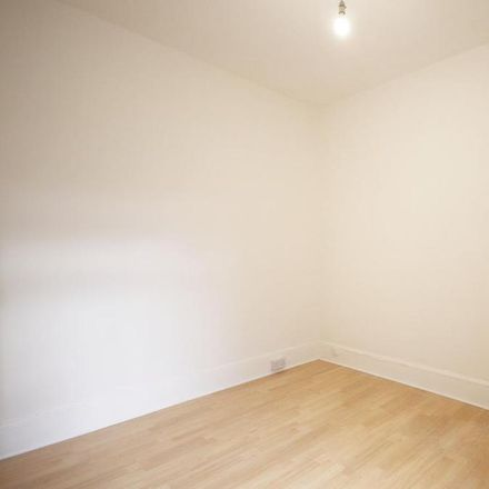 Rent this 3 bed apartment on Lyndhurst Road in London N22 8JW, United Kingdom