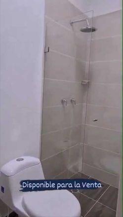 Rent this 2 bed apartment on Monumento a la Raza in Plazoleta de la alpujarra, Comuna 10 - La Candelaria