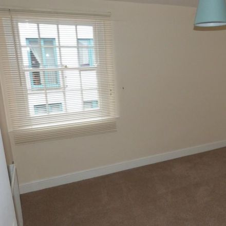 Rent this 3 bed apartment on Army Careers in Foregate Street, Worcester WR1 1DS