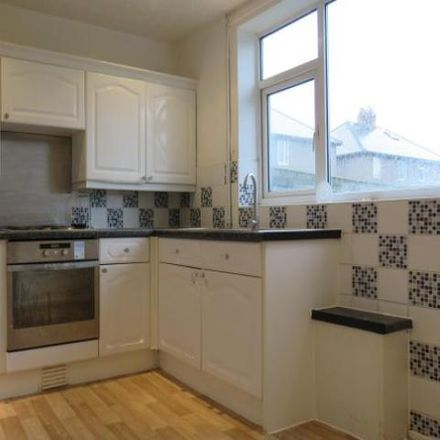 Rent this 2 bed house on Skerne Road in Norton TS20 1AX, United Kingdom