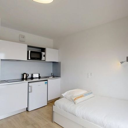 Rent this 0 bed room on 22 Avenue Louis Luc in 94600 Choisy-le-Roi, France