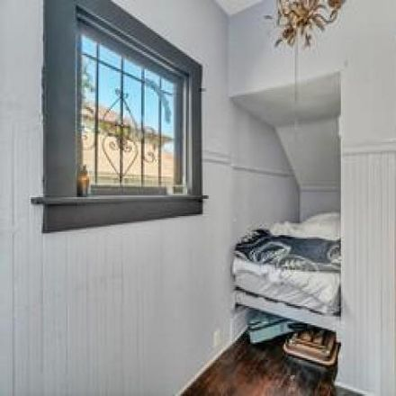 Rent this 2 bed house on 1117 16th Street in Oakland, CA 94626