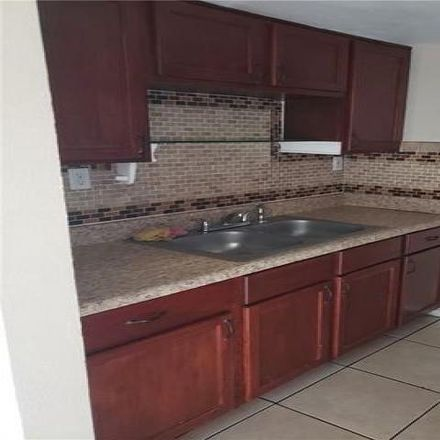 Rent this 3 bed condo on 804 Sky Lake Circle in Orange County, FL 32809
