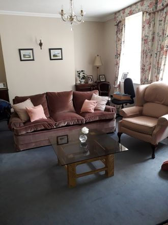 Rent this 2 bed room on Palmerston Rd in Dublin 6, Irlanda