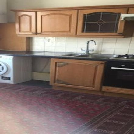 Rent this 3 bed apartment on WR Sports Club in Woodthorpe Road, Spelthorne TW15 3JX