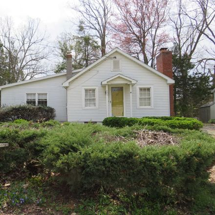 Rent this 2 bed house on E Hillside Rd in Wappingers Falls, NY