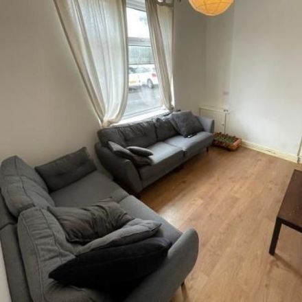 Rent this 6 bed house on Dough in Cranbrook Street, Cardiff