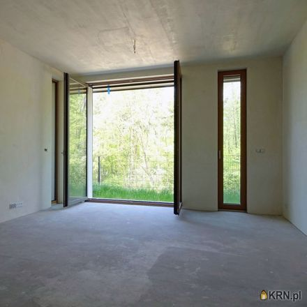 Rent this 3 bed apartment on Juliana Ursyna Niemcewicza 21a in 30-426 Krakow, Poland