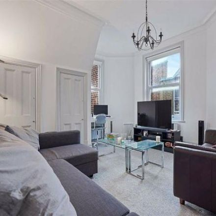 Rent this 1 bed apartment on Alexandra Court in 63 Maida Vale, London W9 1QJ