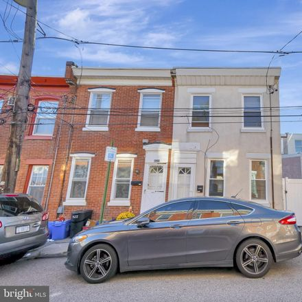 Rent this 2 bed townhouse on 4624 St Davids St in Philadelphia, PA 19127