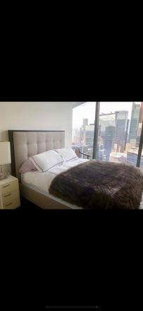 Rent this 1 bed room on 175 Queen Street West in Toronto, ON
