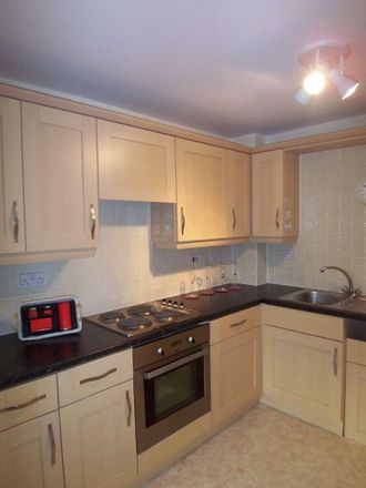 Rent this 2 bed apartment on Woodsome Park in Liverpool L25, United Kingdom
