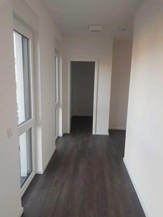 Rent this 4 bed apartment on REWE in Am Dreiherrnsteinplatz, 63263 Neu-Isenburg