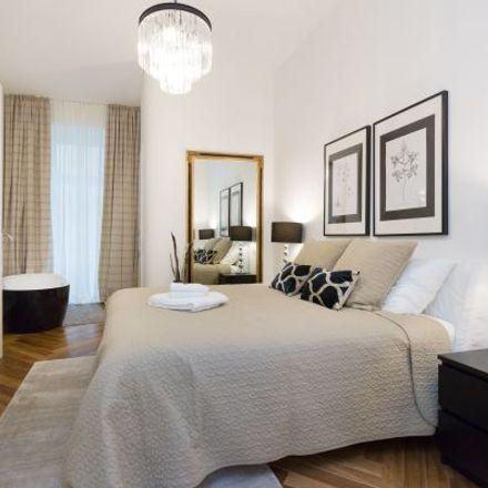 Rent this 5 bed apartment on Alser Straße 14 in 1090 Vienna, Austria