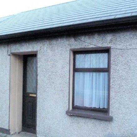 Rent this 2 bed house on Johnny McHale's in Lower Chapel Street, Carrowncurry