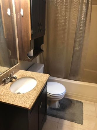Rent this 1 bed apartment on 38 Bittern Ln in Bayville, NJ
