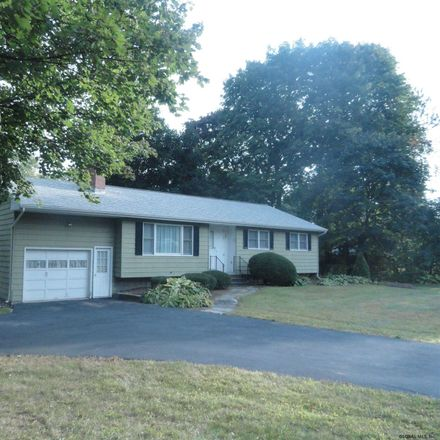 Rent this 3 bed house on Ridge Ter in Burnt Hills, NY
