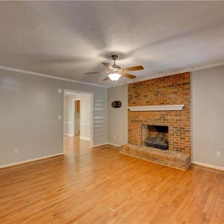 Rent this 3 bed house on 193 Grove Park Lane in Davidson County, NC 27295
