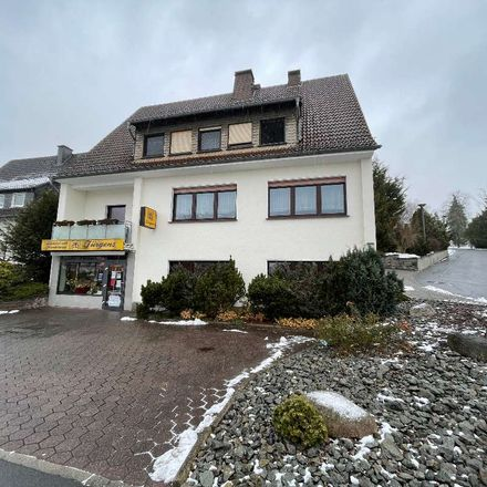 Rent this 2 bed apartment on Arnsberg in North Rhine-Westphalia, Germany