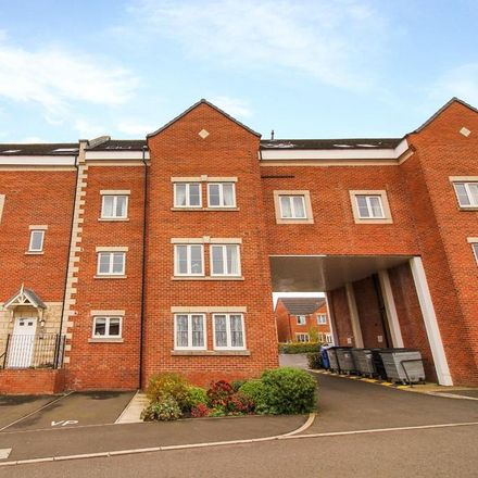 Rent this 2 bed apartment on Loansdean Wood in Morpeth NE61 2FB, United Kingdom