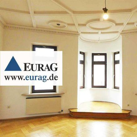 Rent this 5 bed apartment on DE