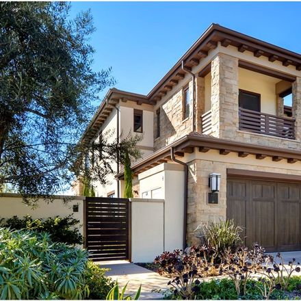 Rent this 3 bed condo on Monarch Beach Dr in Dana Point, CA