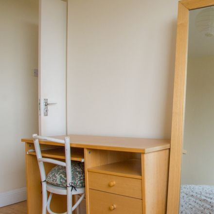 Rent this 4 bed apartment on Moyville in Edmondstown, Dublin 16