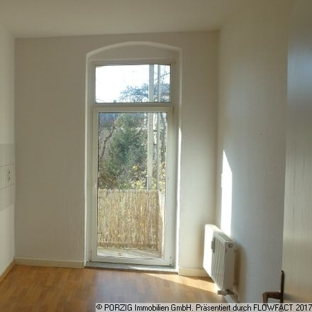 Rent this 3 bed apartment on 08058 Zwickau