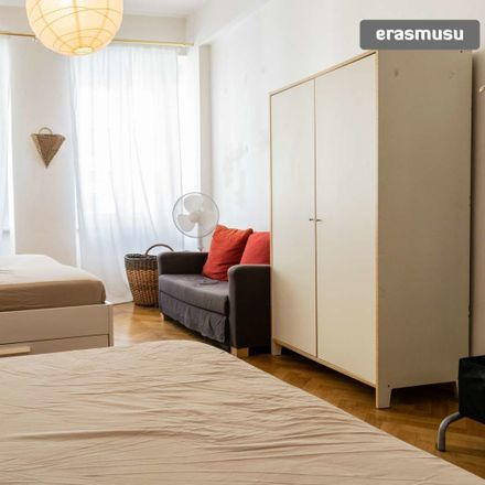 Rent this 3 bed room on Michalská in 110000 Prague, Czechia