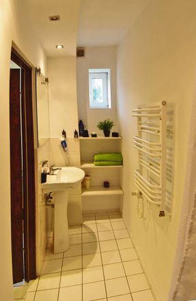 Rent this 2 bed room on Daniela Chodowieckiego 4C in Sopot, Poland
