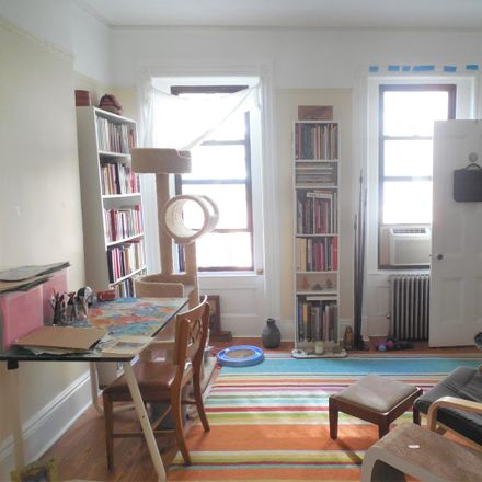 Rent this 1 bed apartment on 346 10th Street in New York, NY 11215