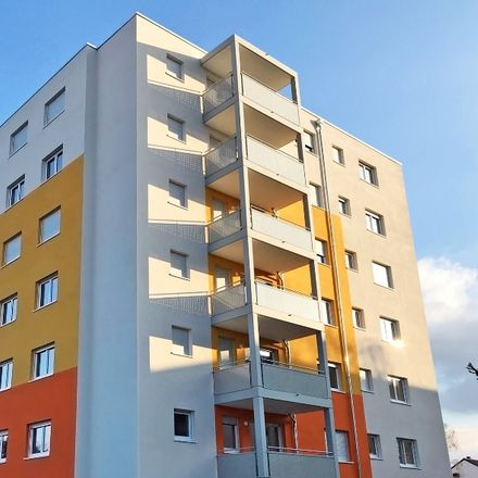 Rent this 3 bed apartment on Richard-Wagner-Ring 14 in 67227 Ormsheimer Hof, Germany