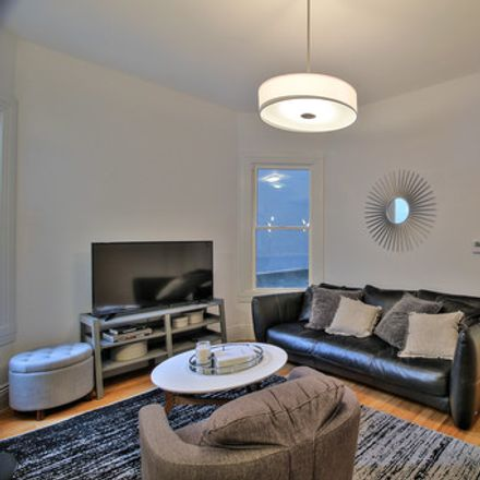 Rent this 3 bed apartment on Planet Labs in 346 9th Street, San Francisco