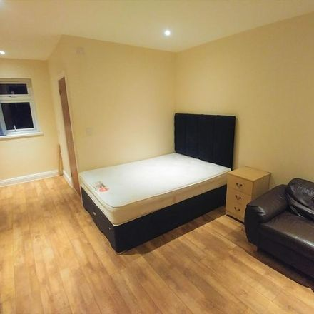 Rent this 1 bed room on Demons in King Street, Dudley DY2 8PR