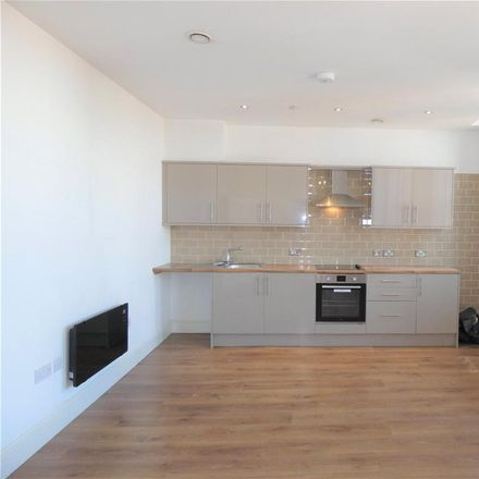 Rent this 2 bed apartment on Station Road in Kirklees WF17 5SU, United Kingdom