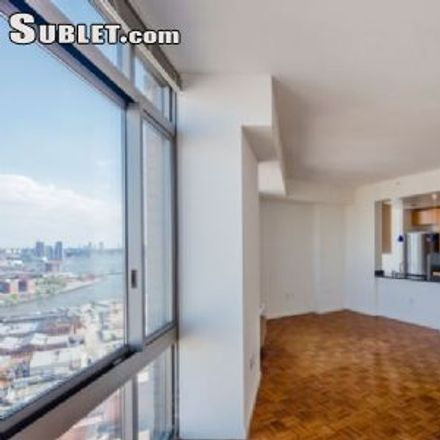 Rent this 0 bed apartment on Gateway Center in 395 Gateway Drive, New York