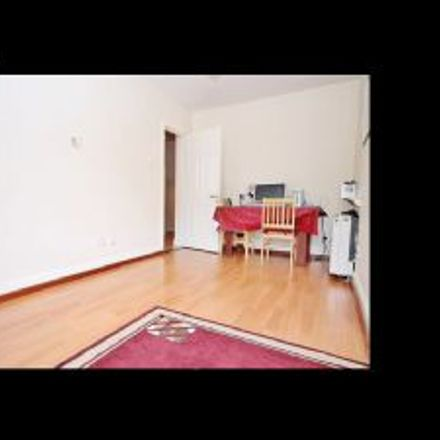 Rent this 2 bed apartment on Moynihan Court in Tallaght-Glenview ED, Dublin 24