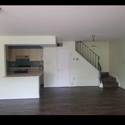 Rent this 1 bed room on First Baptist Lane in Laurel, MD 20707